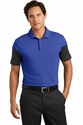 Dri-FIT Sleeve Colorblock Polo