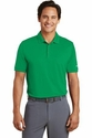 Dri-FIT Smooth Performance Polo