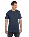 4.25 oz. Blended Eco T-Shirt: (EC1080)