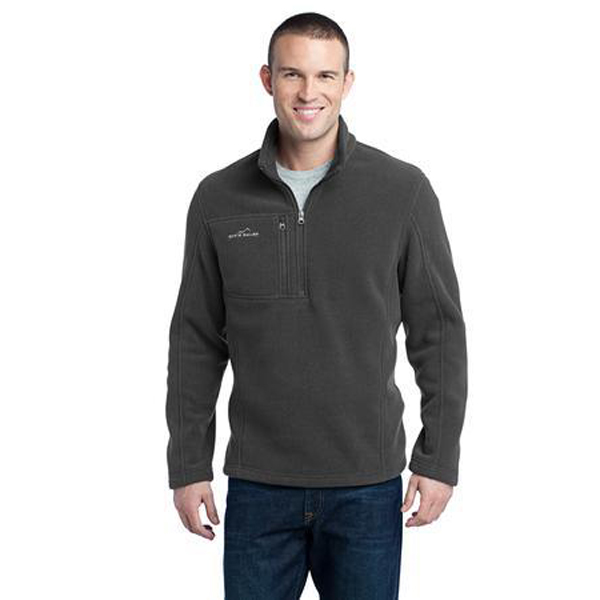 Eddie Bauer Jacket for Men|Style# EB202|Screen Print available