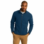 Eddie Bauer Men's Jacket: (EB222)
