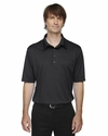 Eperformance™ Men's Shift Snag Protection Plus Polo: (85114)