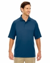 Eperformance™ Men's Piqué Polo: (85080)