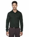 Eperformance™ Men's Snag Protection Long-Sleeve Polo: (85111)
