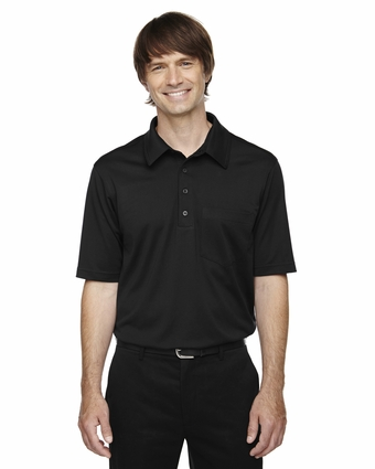 Eperformance™ Men's Tall Shift Snag Protection Plus Polo: (85114T)
