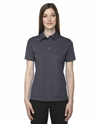 Eperformance™ Ladies' Shift Snag Protection Plus Polo: (75114)