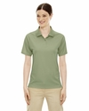 Eperformance™ Ladies' Piqué Polo: (75046)