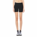 for Team 365 Ladies' Fitted Short: (W6507)