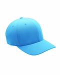 for Team 365™ Cool & Dry® Mini Piqué Performance Cap: (ATB100)
