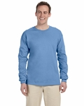 5 oz., 100% Heavy Cotton HD® Long-Sleeve T-Shirt: (4930)