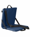 FT006 UltraClub Folding Stadium Seat