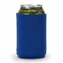 Neoprene Can Holder: (FT007)