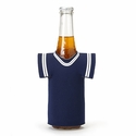 Jersey Foam Bottle Holder: (FT008)