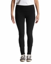 for Team 365 Ladies' Full Length Legging: (W5019)