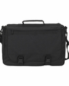 Executive Saddlebag: (M2400)