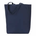 All-Purpose Tote: (117)