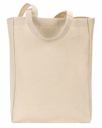 All-Purpose Tote: (120)