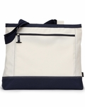 Utility Tote: (G1510)