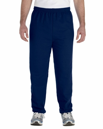 Heavy Blend™ 8 oz., 50/50 Sweatpants: (G182)