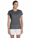Performance™ Ladies' 4.5 oz. T-Shirt: (G420L)