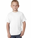 Youth X-Temp® Performance T-Shirt: (H420Y)