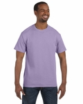 6.1 oz. Tagless® T-Shirt: (5250T)