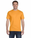 5.2 oz. ComfortSoft® Cotton T-Shirt: (5280)