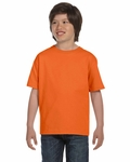 Youth 6.1 oz. Beefy-T®: (5380)