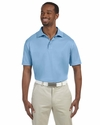 Men's 4 oz. Polytech Polo: (M315)