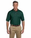 Men's 5 oz. Blend-Tek™ Polo: (M280)
