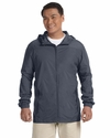 Men's Essential Rainwear: (M765)