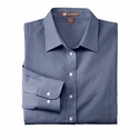 Ladies' 3.48 oz. Chambray: (M555W)