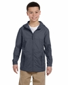 Youth Essential Rainwear: (M765Y)