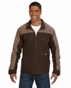 Horizon Jacket: (5089)