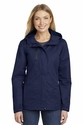 Ladies All-Conditions Jacket