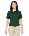 Ladies' Cayman Performance Polo: (M410W)