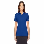 Ladies' Corp Performance Polo: (1261606)
