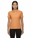 Ladies' DRYTEC20™ Performance Polo: (DG150W)