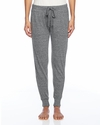 Ladies' Eco-Jersey Jogger Pant