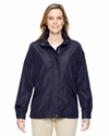 Ladies' Excursion Transcon Lightweight Jacket with Pattern: (78216)