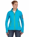 Ladies' Flashpoint Jacket: (88290)