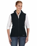 Ladies' Flashpoint Vest: (97800)