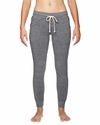 Ladies' Fleece Jogger