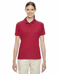 Ladies' Innovator Performance Polo: (TT24W)