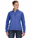 Ladies' Levity Jacket: (8587)
