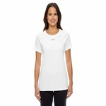 Ladies' Locker T-Shirt: (1268481)