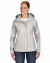 Ladies' PreCip® Jacket: (46200)
