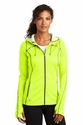 Ladies Pursuit Full-Zip