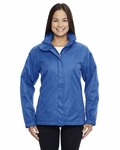 Ladies' Region 3-in-1 Jacket with Fleece Liner