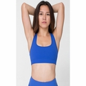Ladies' Sports Bra: (SAAK301)